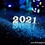 Funny Happy New Year 2021 jokes