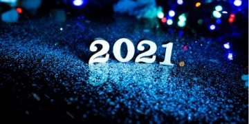 Funny Happy New Year 2021 jokes