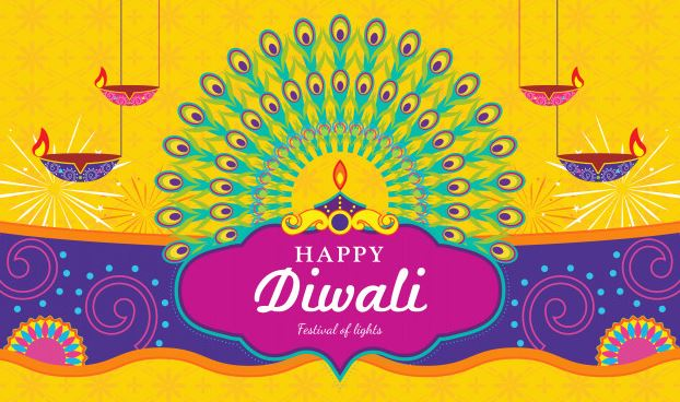 Best Happy Diwali 2020 Quotes
