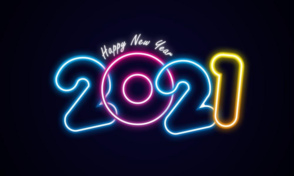 2021 happy new year images, happy new year 2021 images wishes