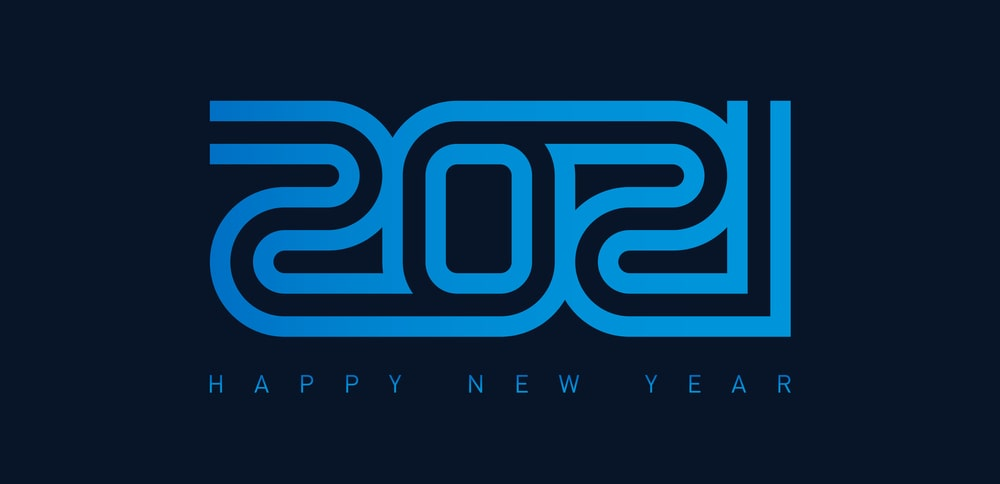 new year 2021 images, happy new year images 2021