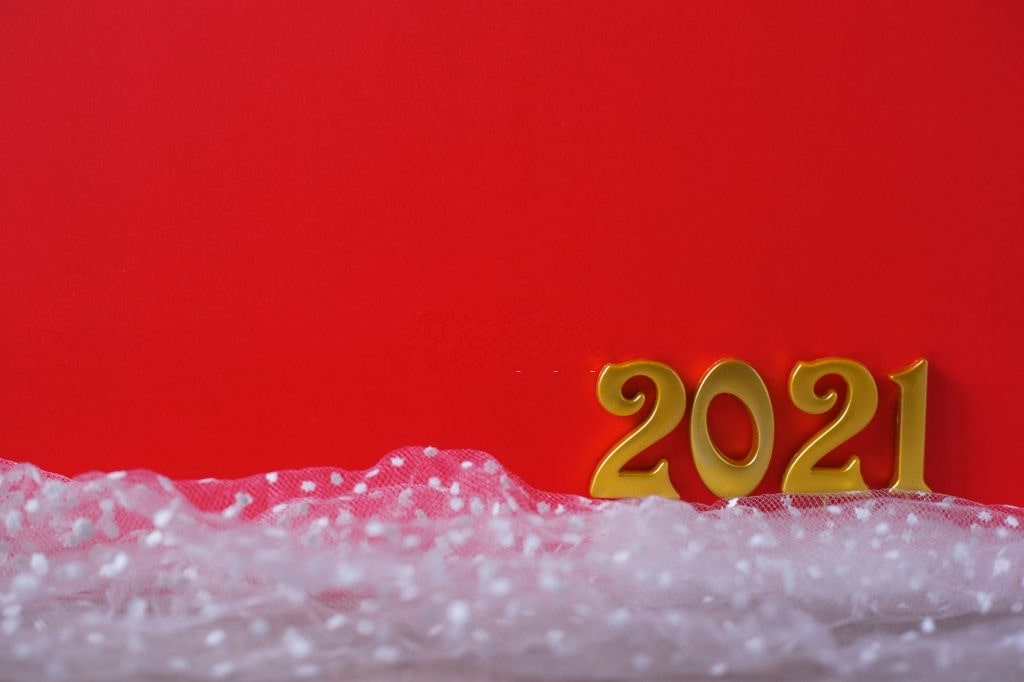 new year 2021 wishes
