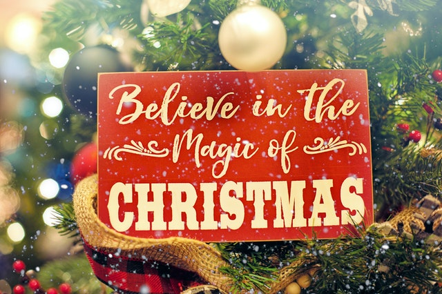 christmas 2020 and happy new year 2021 images wallpapers