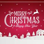Happy Christmas Pictures 2020
