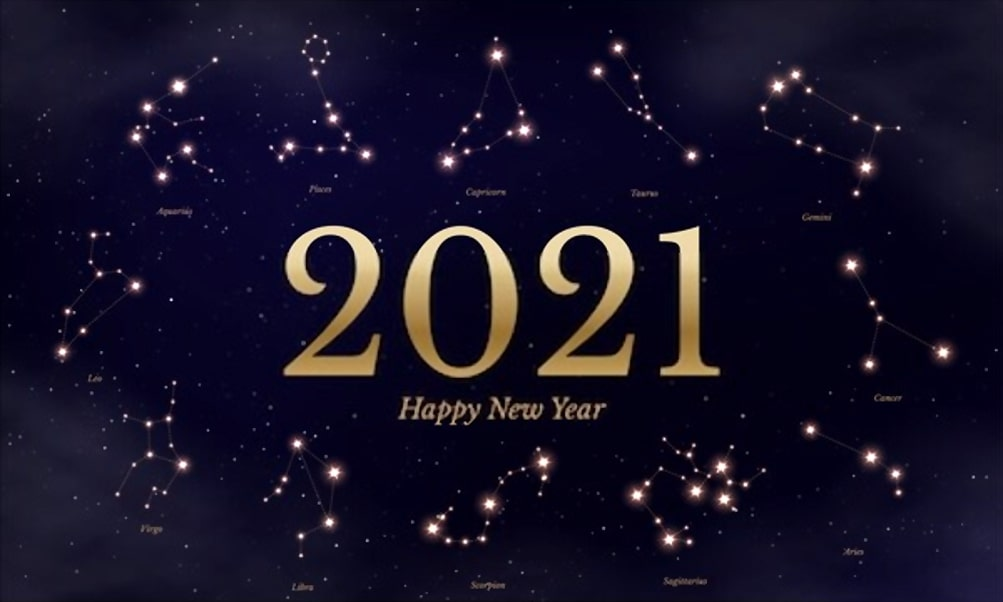 free happy new year images 2021