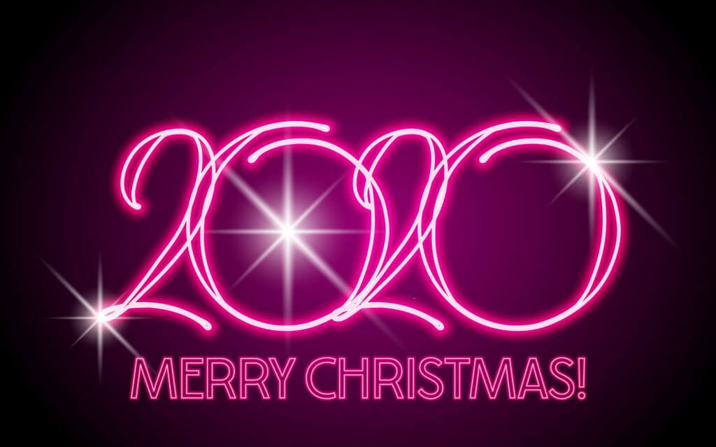 happy christmas 2020 images, happy christmas 2020 wishes, happy christmas 2020 wallpapers