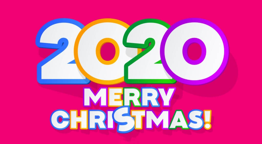 merry christmas 2020, merry christmas 2020 images, merry christmas 2020 wishes, merry christmas 2020 wallpapers