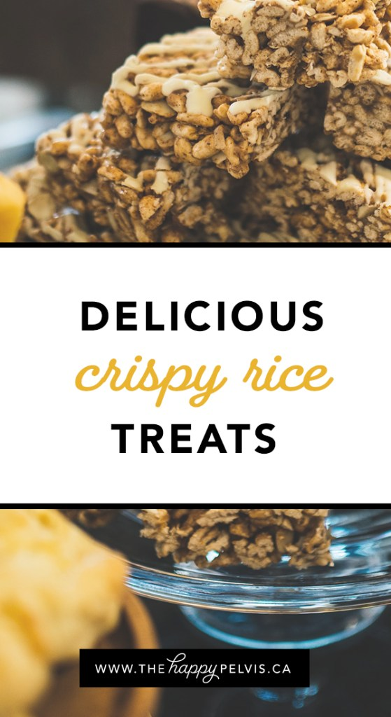 crispy-rise-treats