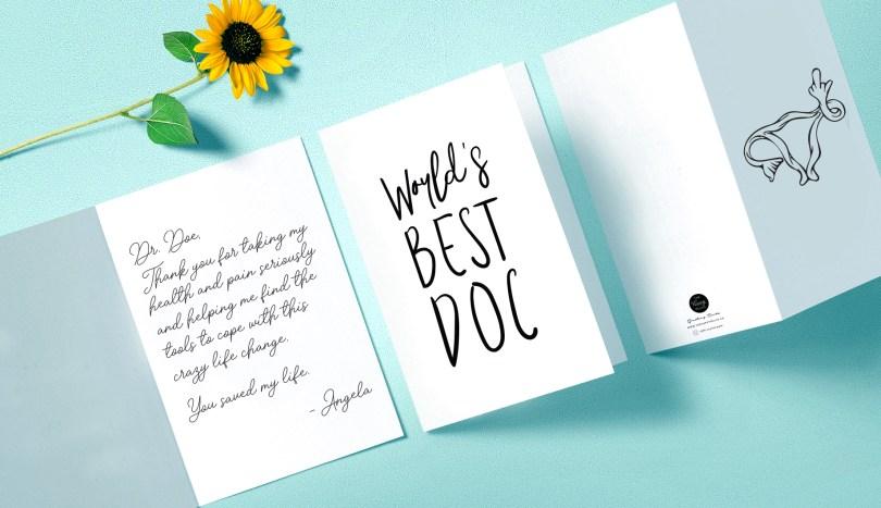 spoonie-greeting-cards