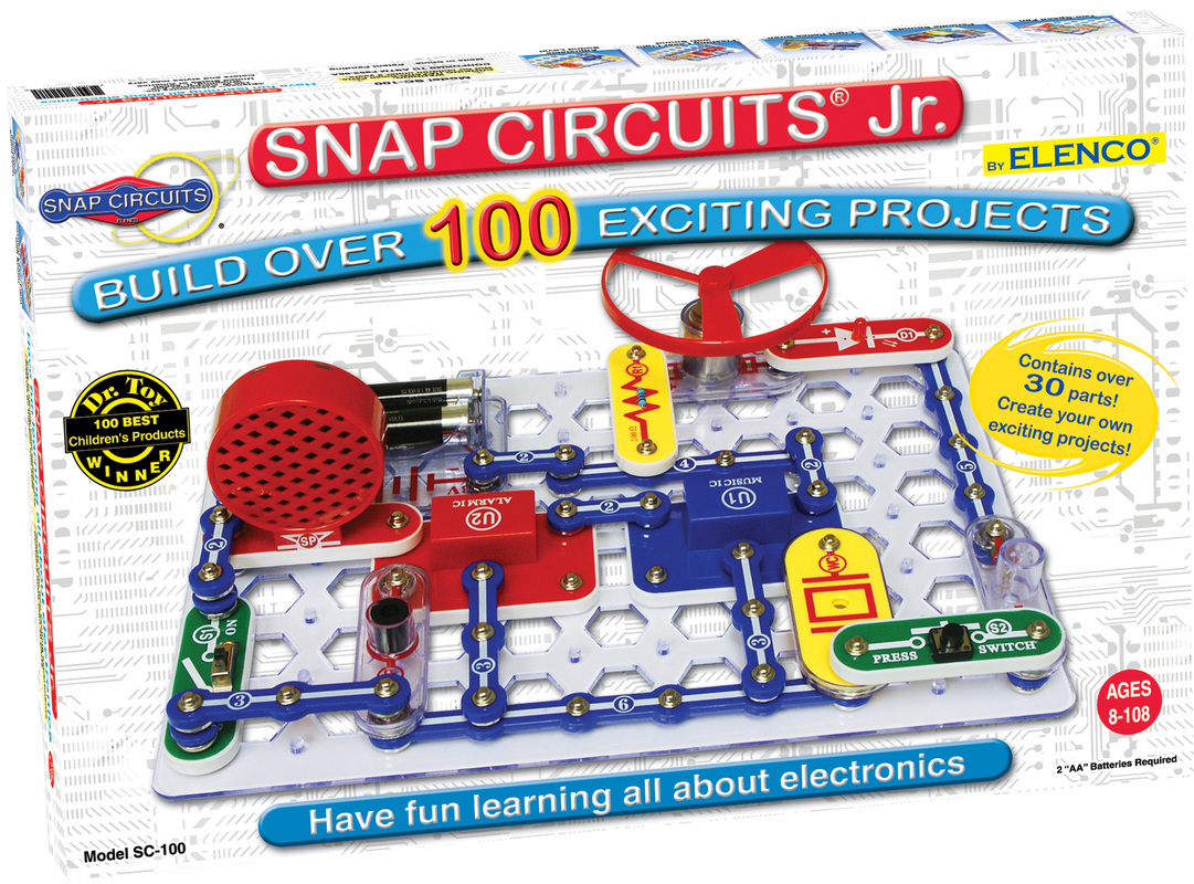 14 Best Educational Toys That Will Teach Your Children How