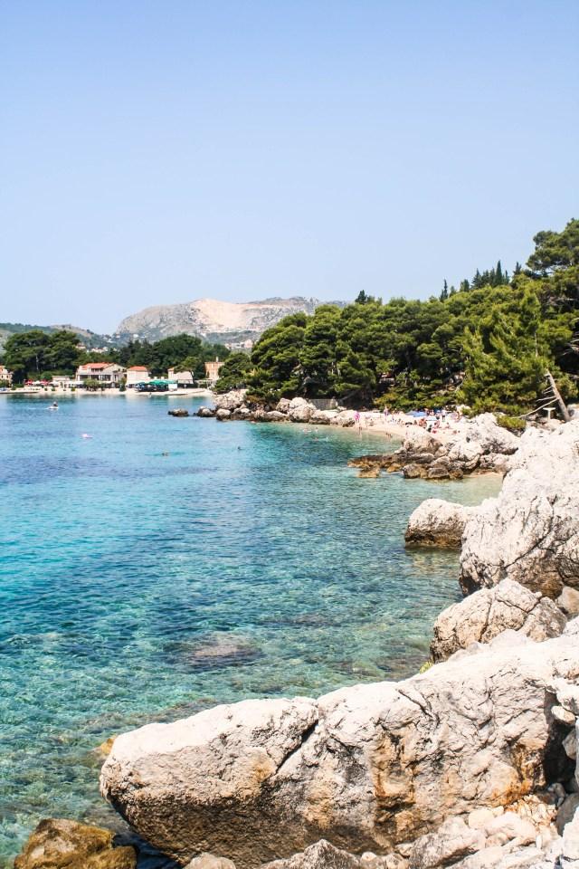 Mlini Dubrovnik