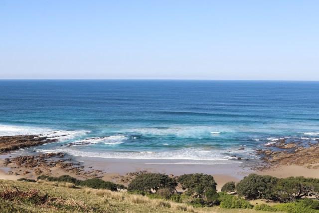 Wild coast Secrets Mdumbi