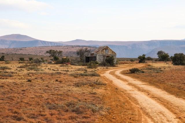 Mount Camdeoo