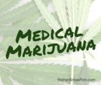 medical_marijuana_