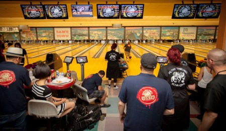 TYSON_HEDER_BOWLING_2015_2