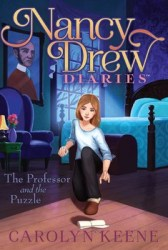 nancydrewdiaries15
