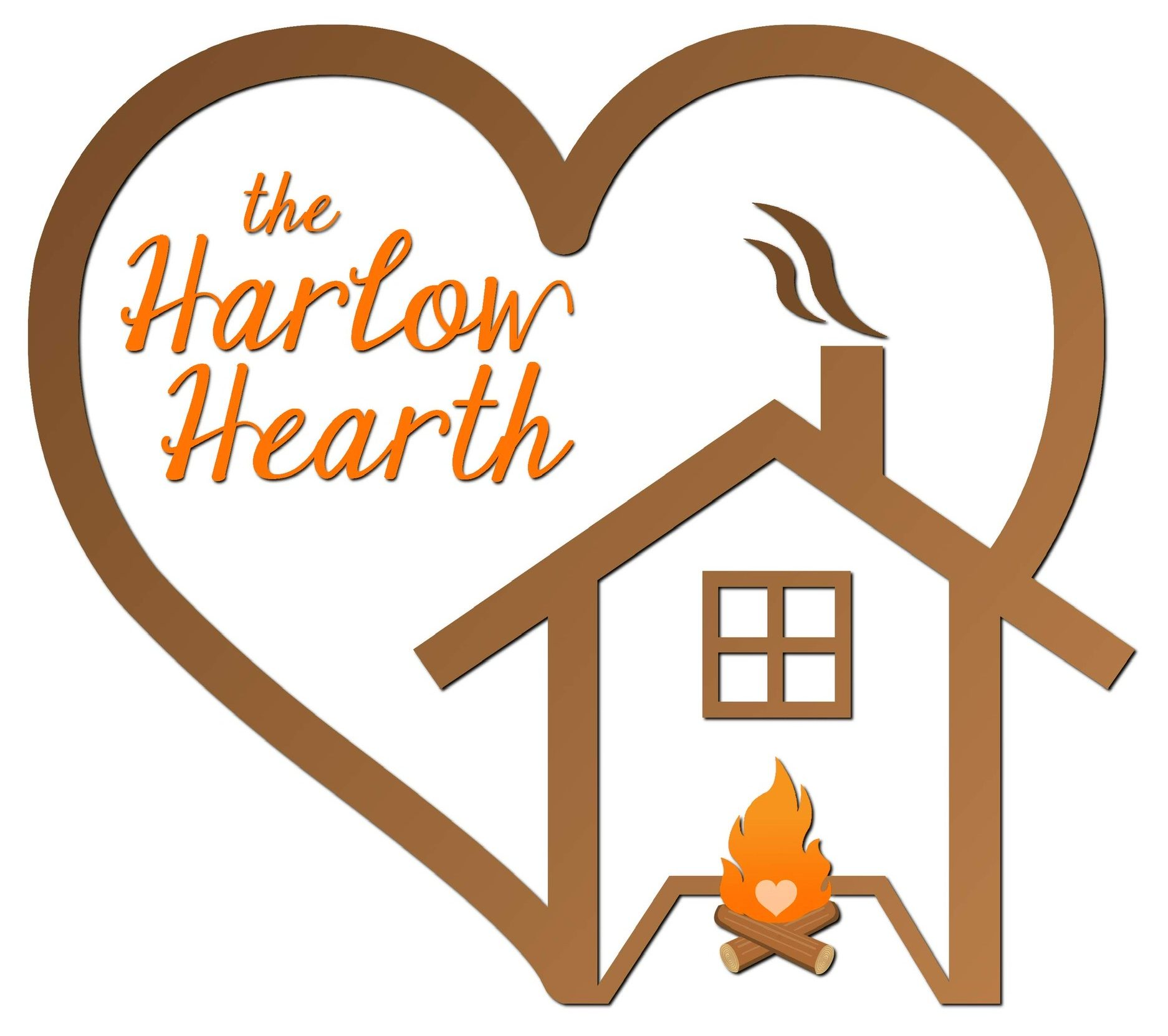 The Harlow Hearth