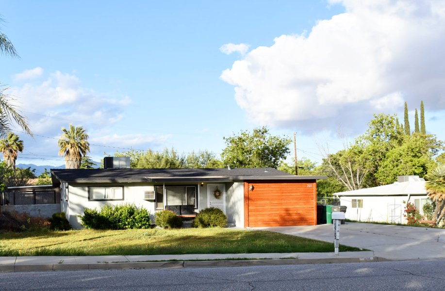 248 N 22nd St Banning Ca 92220