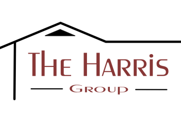 cropped-The-Harris-Group-Red-Letters.png