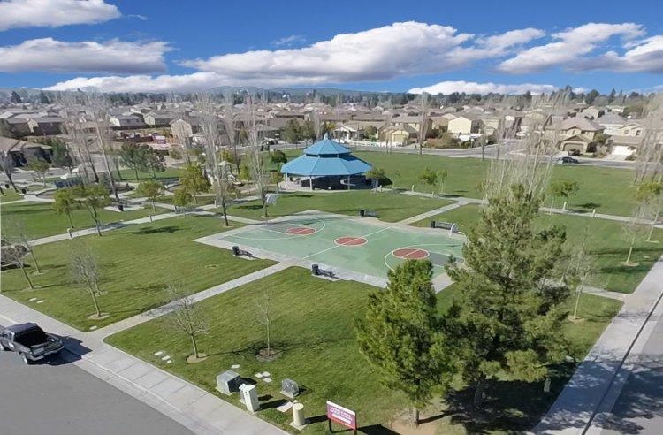 Sundance-Windflower-Park-Beaumont-Ca
