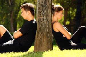 controlling partner relationship counselling sydney