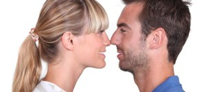 relationship counselling sydney empowerment