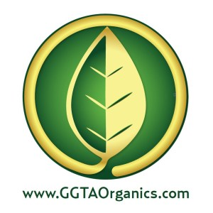 Green Growers Technology Alliance