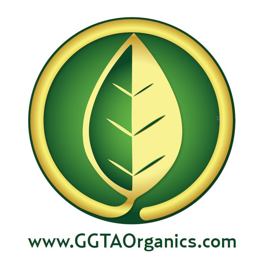 Green Growers Technology Alliance