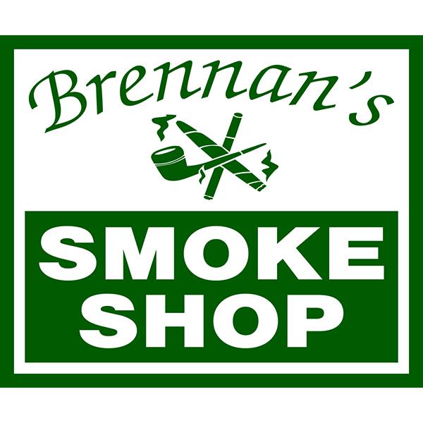 Brennan's Smoke Shop