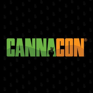 cannacon-logo