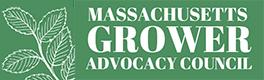 Massachusetts Growers Advocacy Group