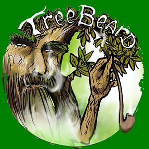 Treebeard, Inc