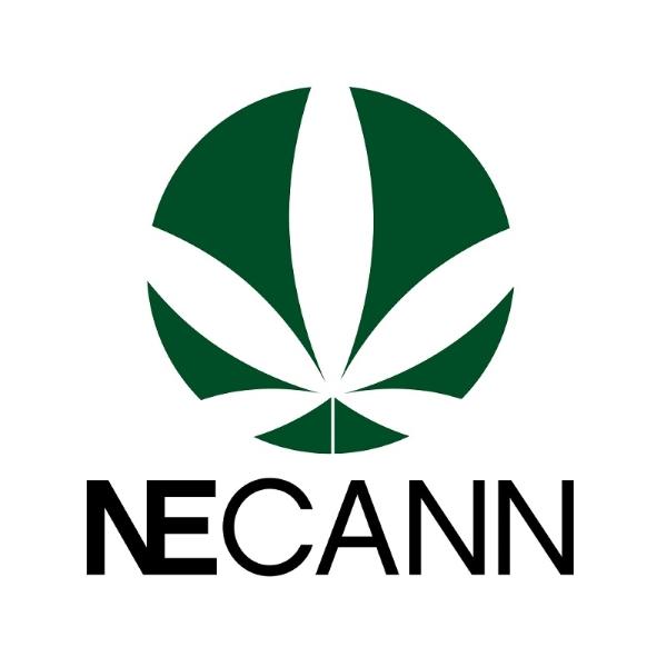 NECANN_600px
