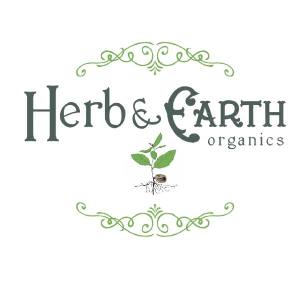 HerbAndEarthLogo600px
