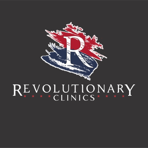 RC Logo Reversed SqBl600px