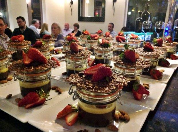 winedinner_dessert2