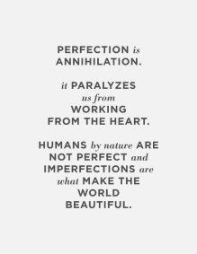 perfection4