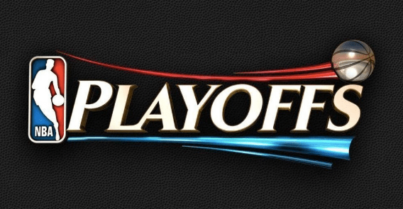 For the Throne… NBA Playoffs 2019