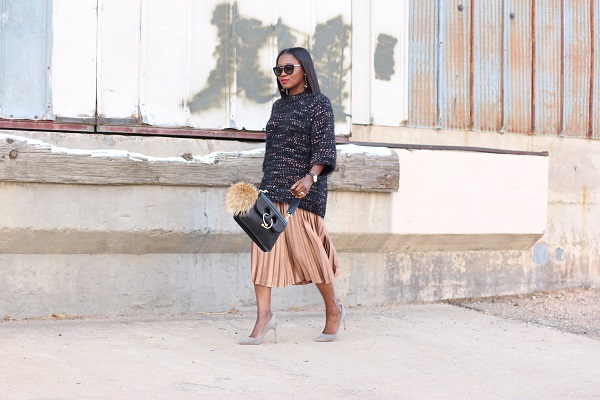 ranti-in-review-pleated-skirt