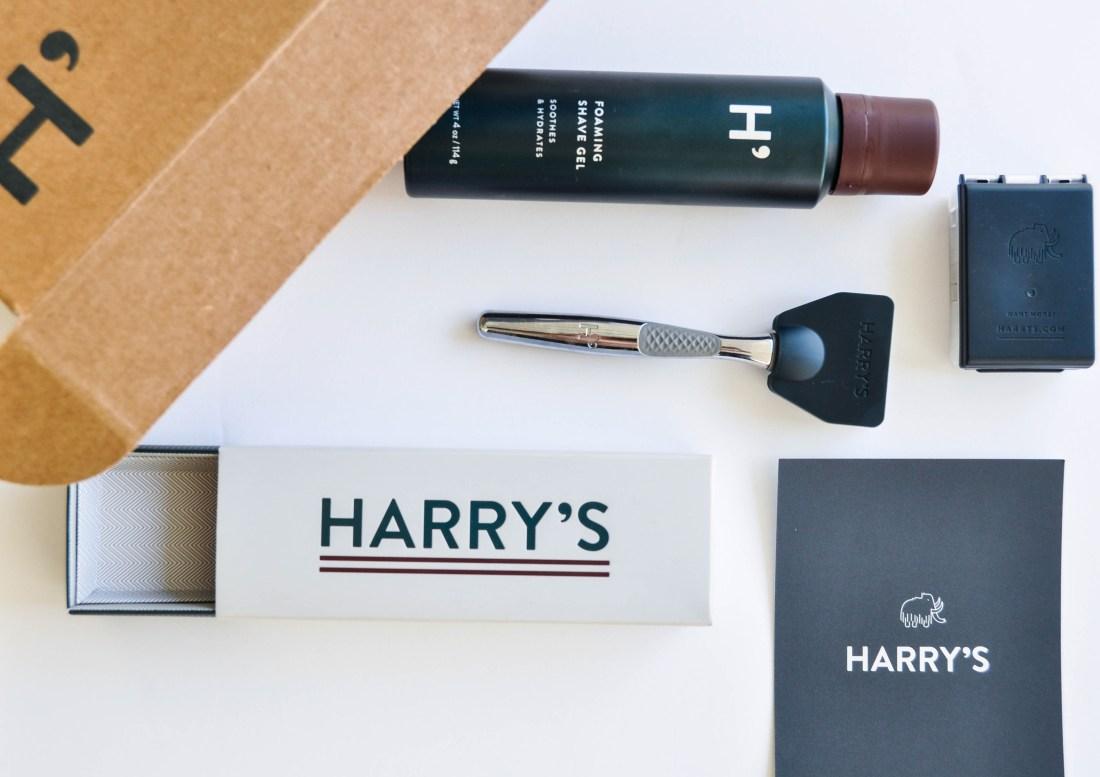 HARRYS-SHAVING-SYSTEM-HAUTEMOMMIE