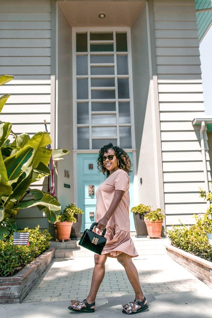 fashion blog, LA blogger, style, Zara