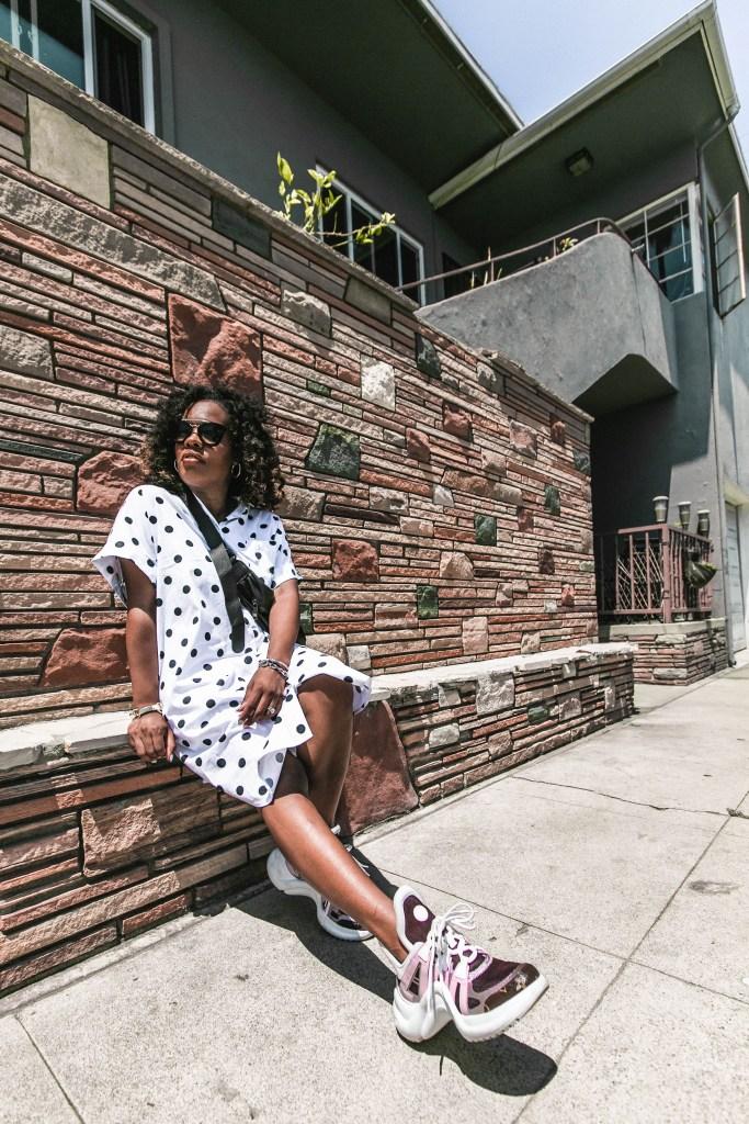 fashion blog, style, Hautemommie, LA blogger, ASOS