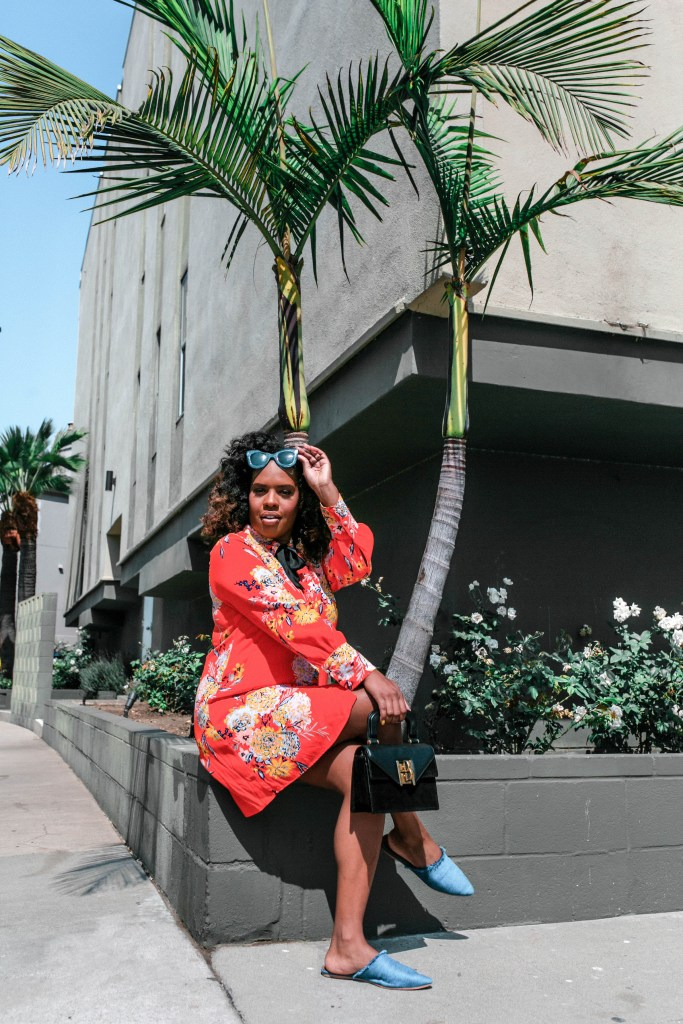 Hautemommie talks business, fashion, and inspiration.
