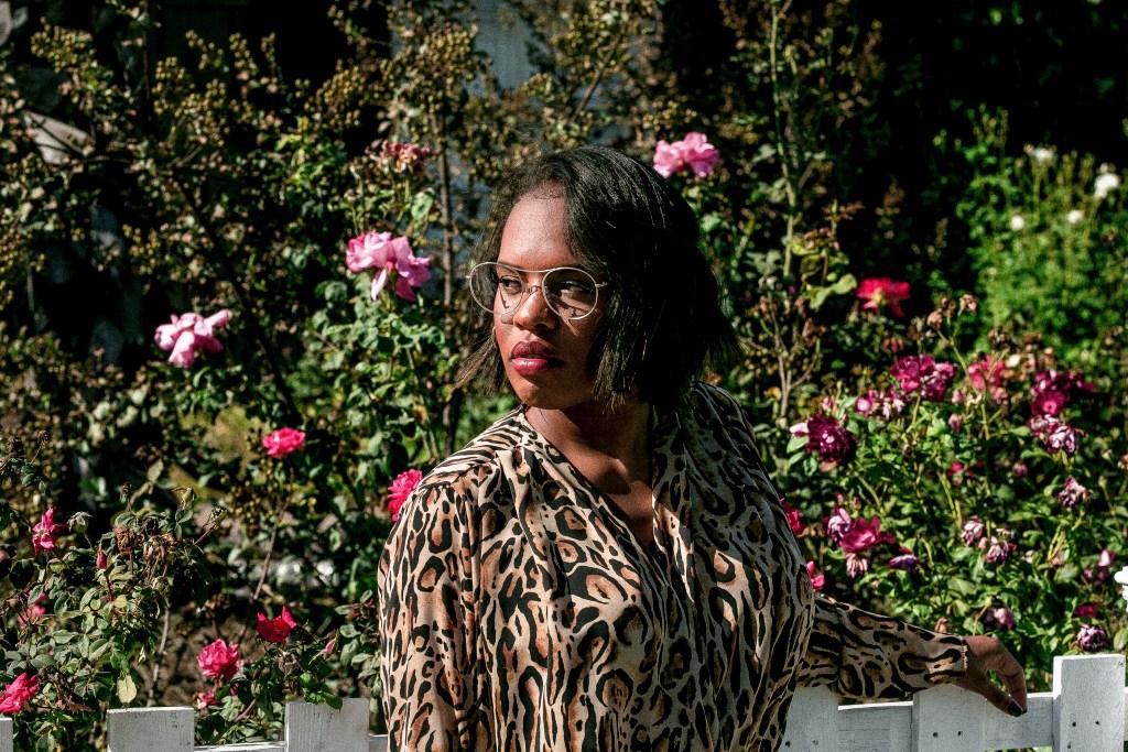 The Hautemommie: One Mama Living Life Chic