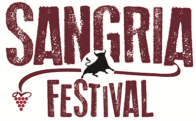 Sangria Festival August Events in Chicago feature on The Haute Seeker 2016