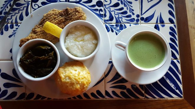 Soul-Food-Currency-Exchange-Cafe-Black-Owned