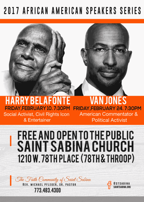 2017-02-saint-sabina-african-american-speakers-series-flyer-1200