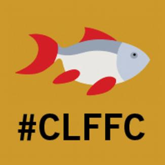 clffc_logo_400x400