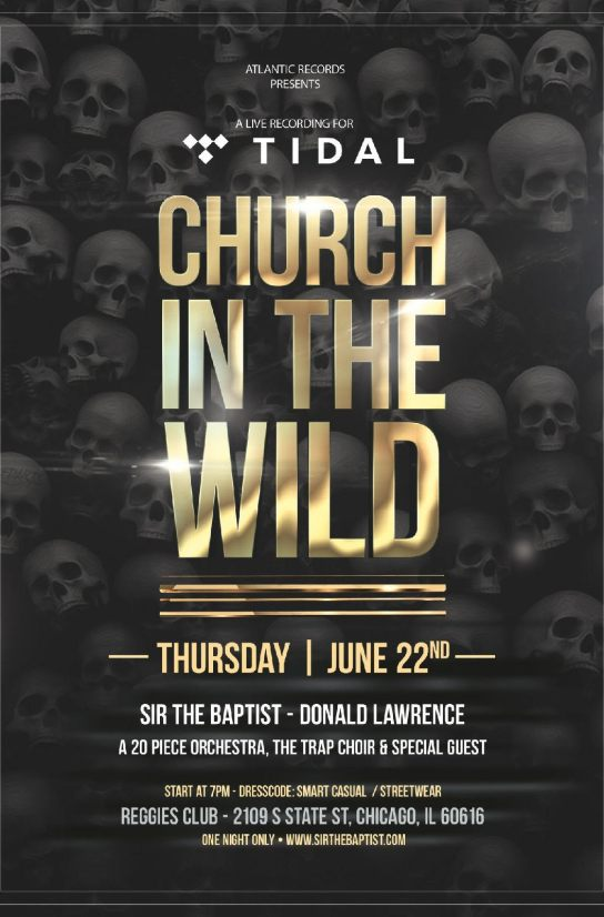 june22_church-in-the-wild