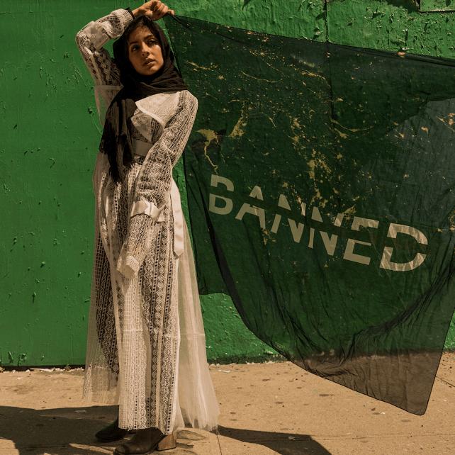 hoda-katebi-muslim-ban-fashion-protest.png